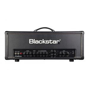 Amplificator Chitara Blackstar HT Stage 100 Venue Head