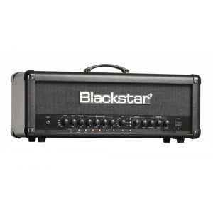 Amplificator Chitara Blackstar ID 100 TVP