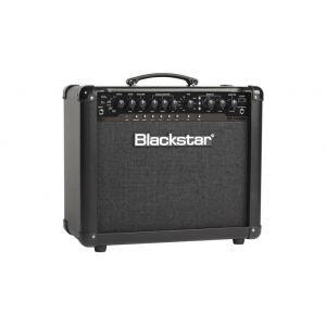 Amplificator Chitara Blackstar ID15 TVP
