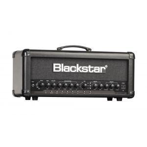 Amplificator Chitara Blackstar ID 60H TVP