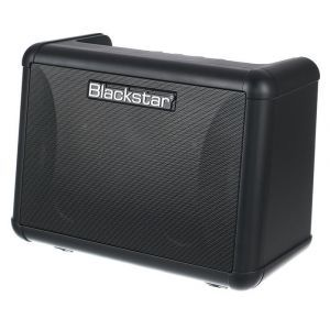 Amplificator Chitara Blackstar Super FLY Pack Combo