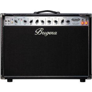 Amplificator Chitara Bugera 6260 212 Infinium 120w