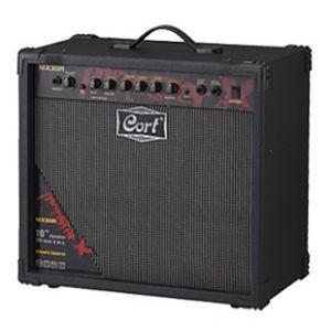 Amplificator Chitara Cort MX 30