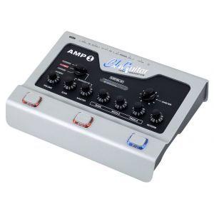 Amplificator Chitara Electrica BluGuitar AMP1