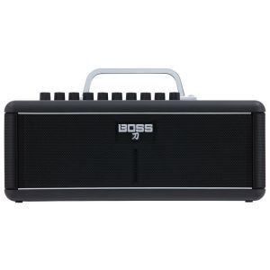 Amplificator Chitara Electrica Boss Katana Air