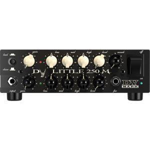 Amplificator Chitara Electrica DV Mark DV Little 250 M