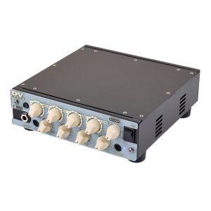 Amplificator chitara electrica DV Mark Micro 50