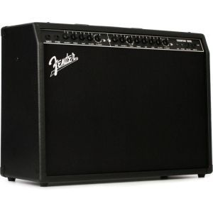 Amplificator Chitara Electrica Fender Champion 100 XL