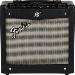 Amplificator Chitara electrica Fender Mustang I V2