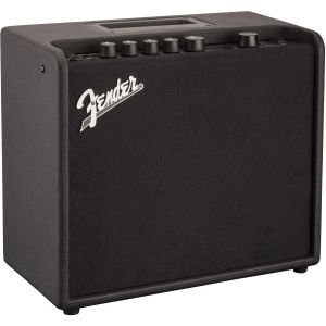 Amplificator Chitara Electrica Fender Mustang LT 25
