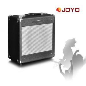 Amplificator chitara electrica Joyo JTA 05