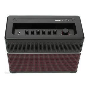 Combo de chitara electrica Line 6 Amplifi 75