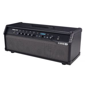 Amplificator Chitara Electrica Line 6 Spider V 240 Head