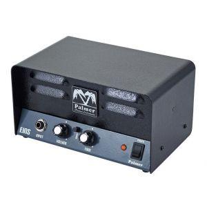 Amplificator Chitara Electrica Palmer Eins