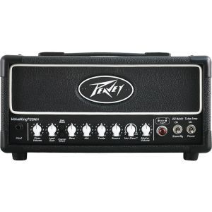Amplificator Chitara Electrica Peavey Valveking II Mini Head