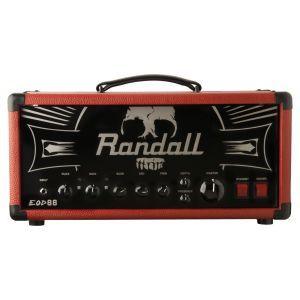Amplificator chitara electrica Randall EOD88