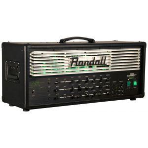 Amplificator chitara electrica Randall KH-103