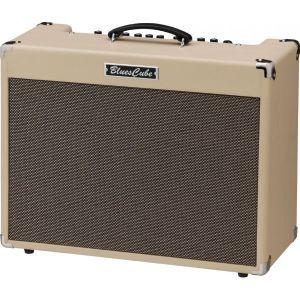 Amplificator chitara electrica Roland Blues Cube Artist