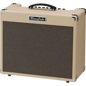 Amplificator chitara electrica Roland Blues Cube Stage