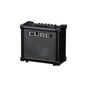 Amplificator chitara electrica Roland Cube 10 GX