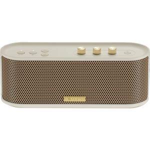 Amplificator Chitara Electrica si Boxa Bluetooth Roland BTM 1