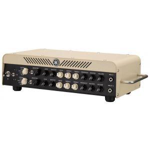 Amplificator chitara electrica Yamaha THR 100H Dual