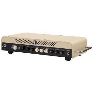 Amplificator chitara electrica Yamaha THR 100H