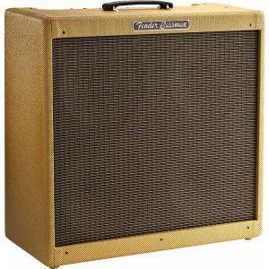 Amplificator Chitara Fender 59 Bassman LTD