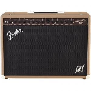 Amplificator Chitara Fender Acoustasonic 150 Combo