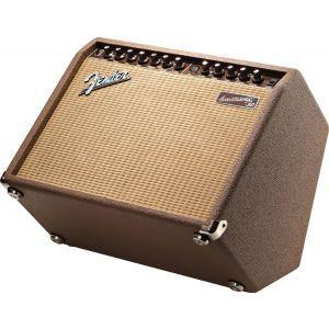 Amplificator Chitara Fender Acoustasonic 30 DSP