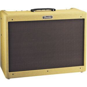 Amplificator Chitara Fender Blues Deluxe (reissue)
