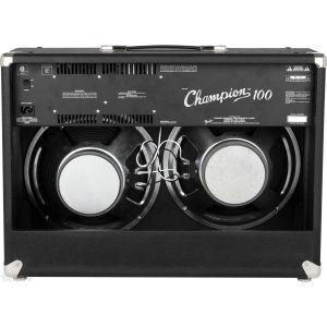 Amplificator Chitara Fender Champion 100