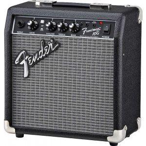 Amplificator Chitara Fender Frontman 10 G
