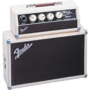 Amplificator Chitara Fender Mini Tone Master AMP