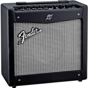 Amplificator Chitara Fender Mustang1
