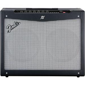 Amplificator Chitara Fender Mustang4