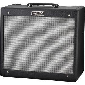 Amplificator Chitara Fender PRO Junior III
