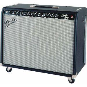 Amplificator Chitara Fender Twin AMP
