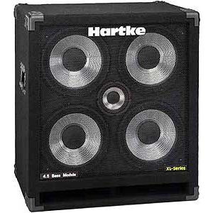 Amplificator Chitara Hartke 410bxl