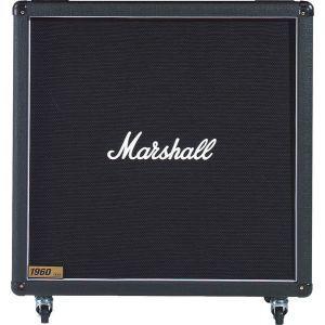 Amplificator Chitara Marshall 1960b
