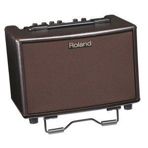 Amplificator Chitara Roland AC 33 RW