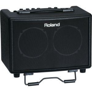 Amplificator Chitara Roland AC 33