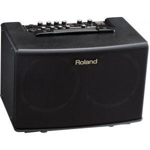 Amplificator Chitara Roland AC 40 B