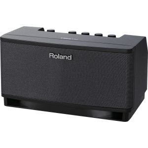 Amplificator Chitara Roland Cube Lite