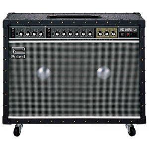 Amplificator Chitara Roland JC 120