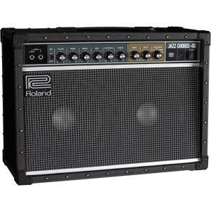 Amplificator chitara Roland JC 40