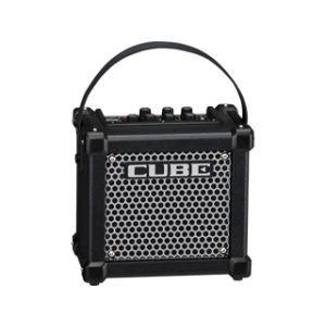 Amplificator Chitara Roland Micro Cube GX B