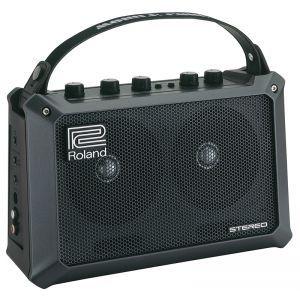 Amplificator Chitara Roland Mobile Cube