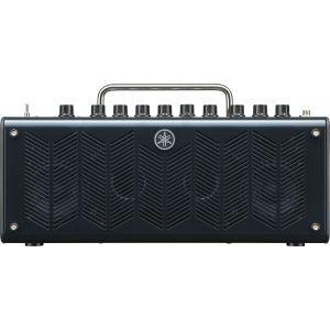 Amplificator Chitara Yamaha THR 10 C