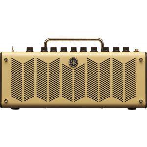 Amplificator Chitara Yamaha THR 10
